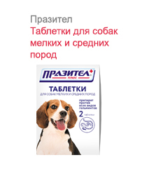 таблетки против паразитов в организме интоксик