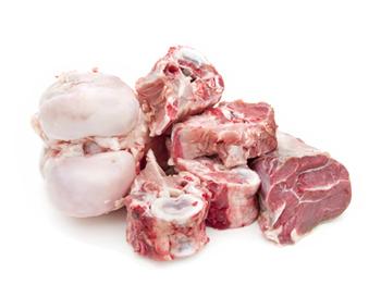 Какими продуктами кормить щенка овчарки